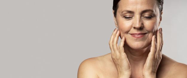 Luonnollista kohotusta ihoon mesolangoilla